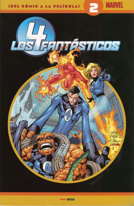 [PANINI] Marvel Comics - Página 18 2_zpsw5hngjze