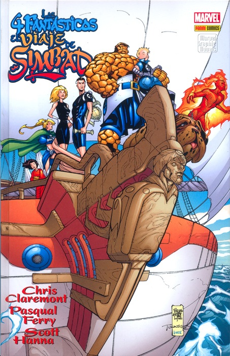 [PANINI] Marvel Comics - Página 23 Cuarto%20Viaje%20de%20Simbad_zps2u9onlyf