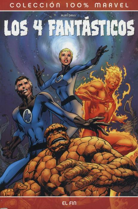[PANINI] Marvel Comics - Página 22 El%20Fin_zps0wnwbq2s