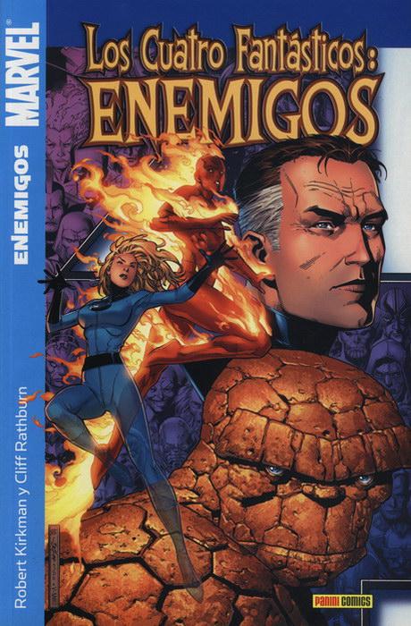 [PANINI] Marvel Comics - Página 21 Enemigos_zps59qxuunm