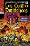 [CATALOGO] Catálogo Panini / Marvel Th_Marvel%20Gold%203_zps6mnwbdy2