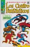 [CATALOGO] Catálogo Panini / Marvel Th_Marvel%20Gold%204_zpspr3m1nls