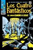 [CATALOGO] Catálogo Panini / Marvel Th_Marvel%20Gold%205_zpssuq7mxez