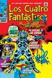 [CATALOGO] Catálogo Panini / Marvel Th_Marvel%20Gold%206_zps5bkjdtvu