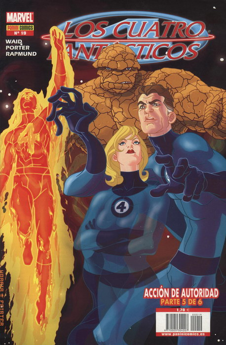 [PANINI] Marvel Comics - Página 17 19_zpsddeskrjl