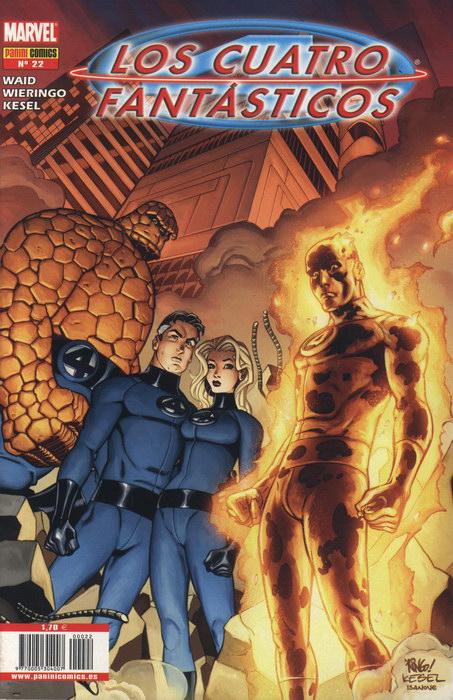 [PANINI] Marvel Comics - Página 17 22_zpsucsymcoq