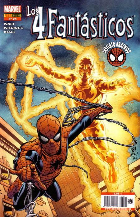 [PANINI] Marvel Comics - Página 17 24_zpscxlqcmo3