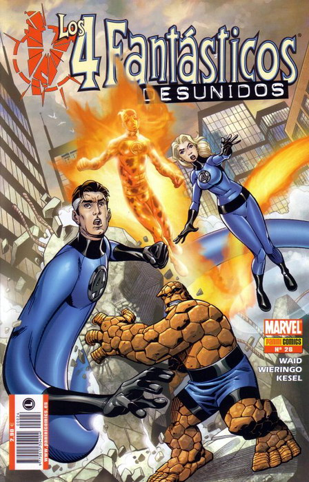 [PANINI] Marvel Comics - Página 17 26_zpskltnvw1b