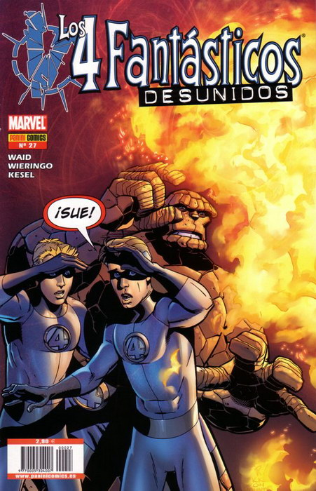 [PANINI] Marvel Comics - Página 17 27_zpsj6cccmqc