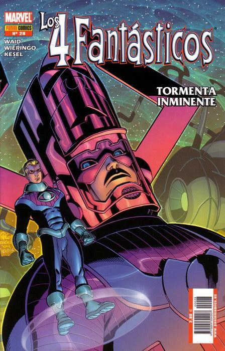 [PANINI] Marvel Comics - Página 17 28_zps3i2az4cf