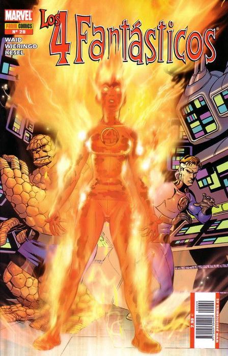 [PANINI] Marvel Comics - Página 17 29_zpsqsnwljp3