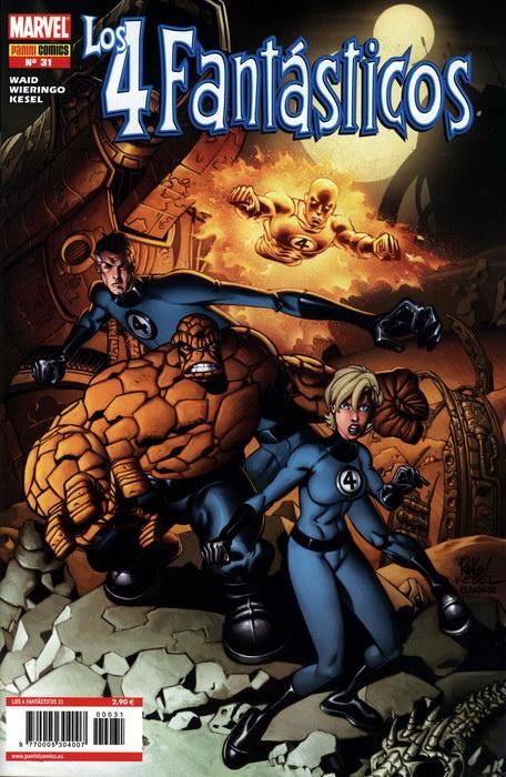 [PANINI] Marvel Comics - Página 17 31_zpsvm7gcix0