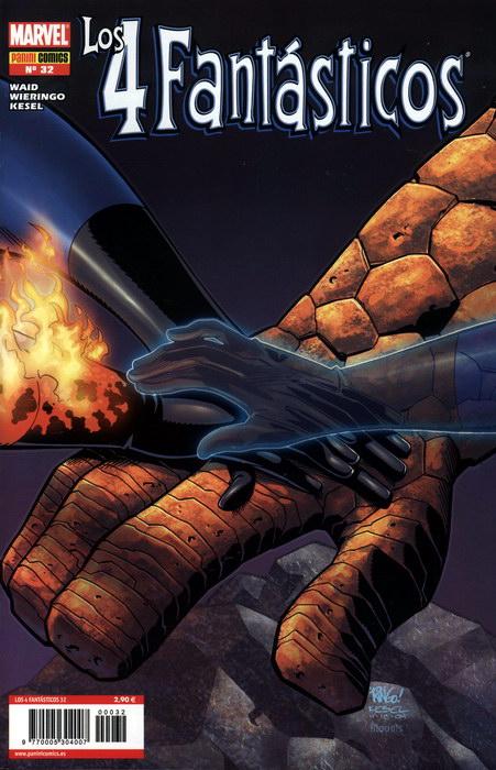 [PANINI] Marvel Comics - Página 17 32_zpsnfsq9s9y