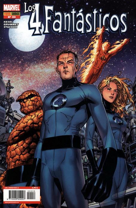 [PANINI] Marvel Comics - Página 17 33_zpshtt6fh0w