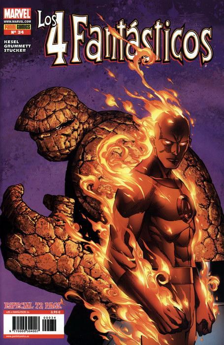 [PANINI] Marvel Comics - Página 17 34_zpsy0jz5htr