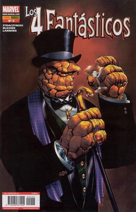 [PANINI] Marvel Comics - Página 17 02_zpsbgokdor8