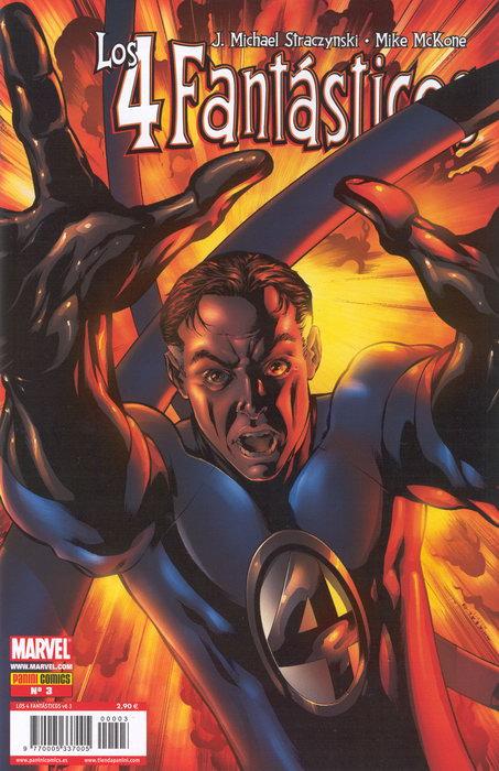 [PANINI] Marvel Comics - Página 17 03_zpswdkahcu4