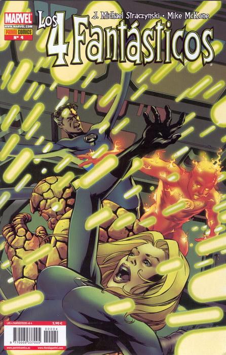 [PANINI] Marvel Comics - Página 17 04_zpscu8lxet4