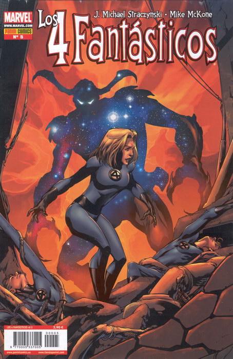 [PANINI] Marvel Comics - Página 17 05_zpsmz4poj1q