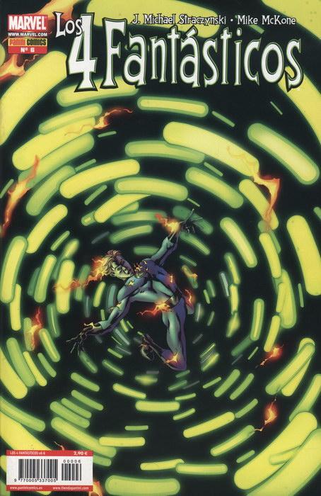 [PANINI] Marvel Comics - Página 17 06_zpsdjbein2f