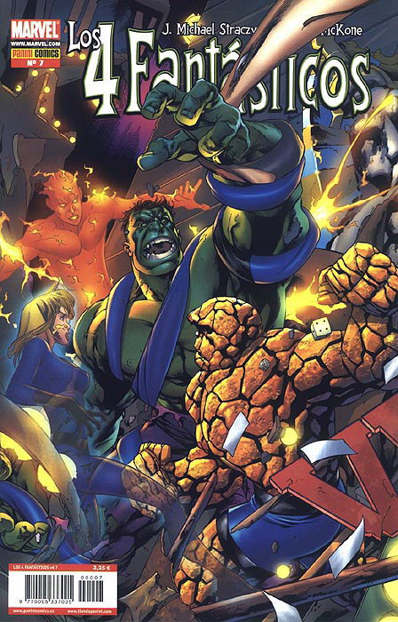 [PANINI] Marvel Comics - Página 17 07_zpsaakevnhg