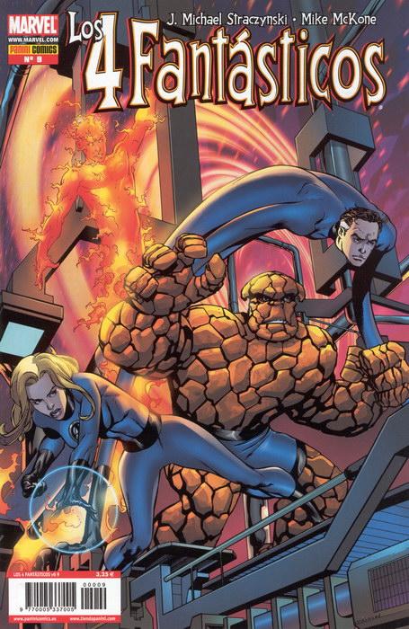 [PANINI] Marvel Comics - Página 17 09_zpsmzmgryla