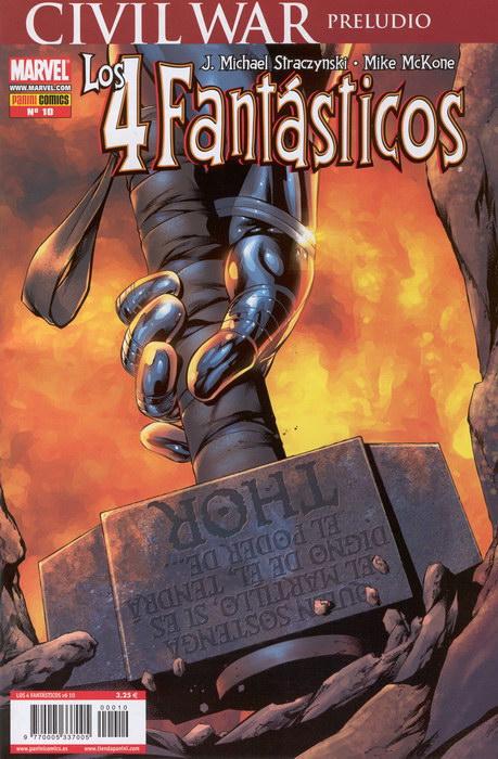 [PANINI] Marvel Comics - Página 17 10_zpsbpemhlcg
