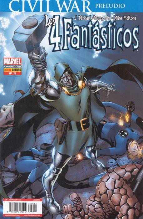 [PANINI] Marvel Comics - Página 17 11_zpssv0htz21
