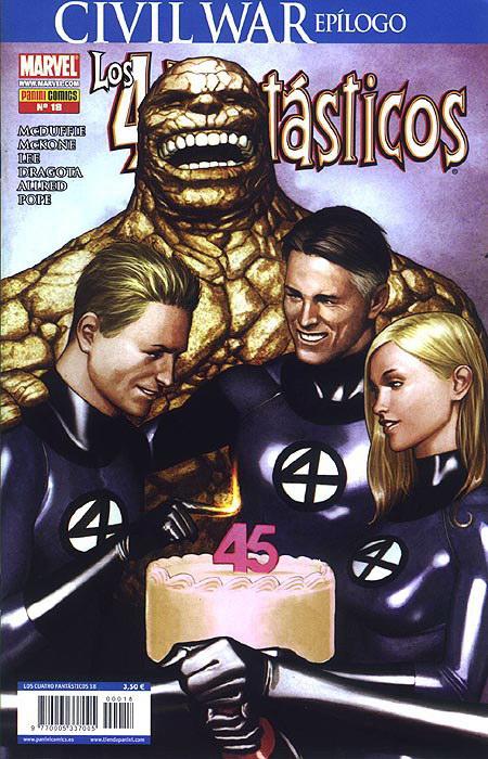 [PANINI] Marvel Comics - Página 17 18_zps7vs8mhd4