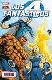 [CATALOGO] Catálogo Panini / Marvel Th_029_zpsnhnz4kls