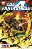 [CATALOGO] Catálogo Panini / Marvel Th_034_zps8ydvouqw