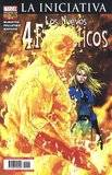 [CATALOGO] Catálogo Panini / Marvel Th_004_zps6nn6td4t
