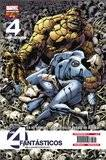 [CATALOGO] Catálogo Panini / Marvel Th_013_zpsglz78hdf