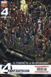 [CATALOGO] Catálogo Panini / Marvel Th_019_zpsh5rizph0