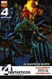 [CATALOGO] Catálogo Panini / Marvel Th_023_zpsxzihbwqk