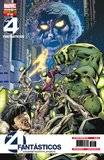 [CATALOGO] Catálogo Panini / Marvel Th_028_zps7ovotjge