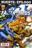[CATALOGO] Catálogo Panini / Marvel Th_047_zpsu2ahqzfz