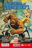 [CATALOGO] Catálogo Panini / Marvel Th_066b_zpsmbvrrl55