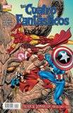 [CATALOGO] Catálogo Panini / Marvel Th_096_zps7nqs4sej