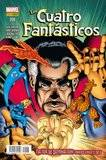 [CATALOGO] Catálogo Panini / Marvel Th_098_zpsdswmvafu