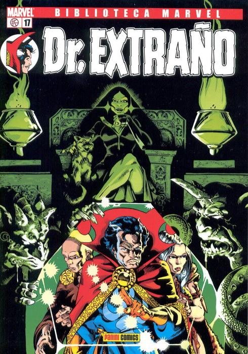 [PANINI] Marvel Comics - Página 15 17_zpsufw8xw7j