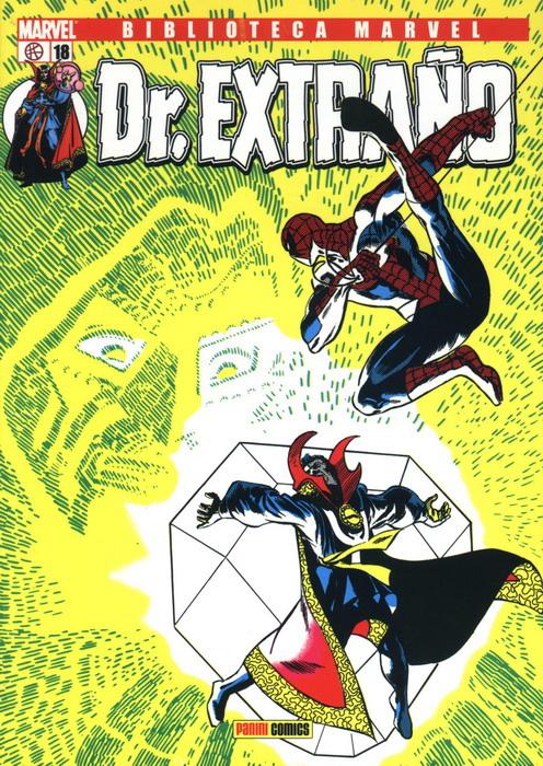 [PANINI] Marvel Comics - Página 15 18_zpsdv1xnusl