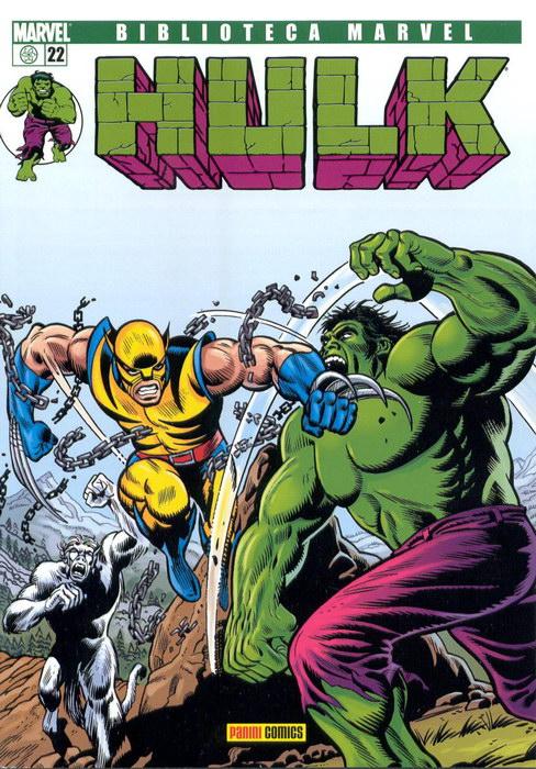 [PANINI] Marvel Comics - Página 15 22_zpstg1cvagx