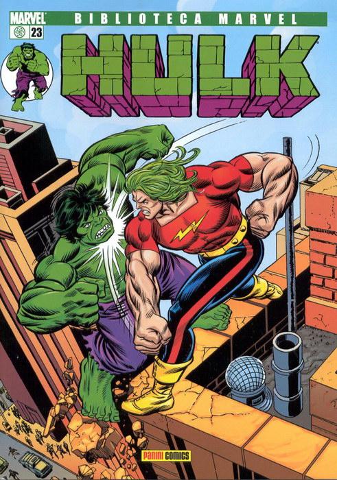 [PANINI] Marvel Comics - Página 15 23_zpsn6zihdsz