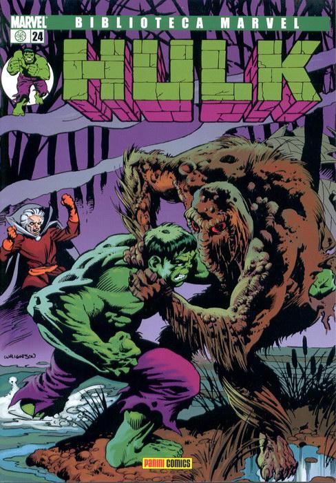 [PANINI] Marvel Comics - Página 15 24_zpsu4qwyawm
