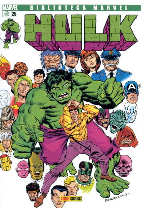 [PANINI] Marvel Comics - Página 15 25_zpshvtoxkd6