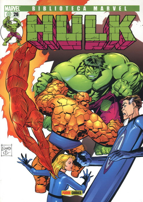 [PANINI] Marvel Comics - Página 15 26_zpsfhgulqa5