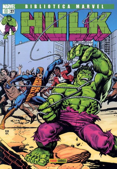 [PANINI] Marvel Comics - Página 15 27_zpsgwyoitjg