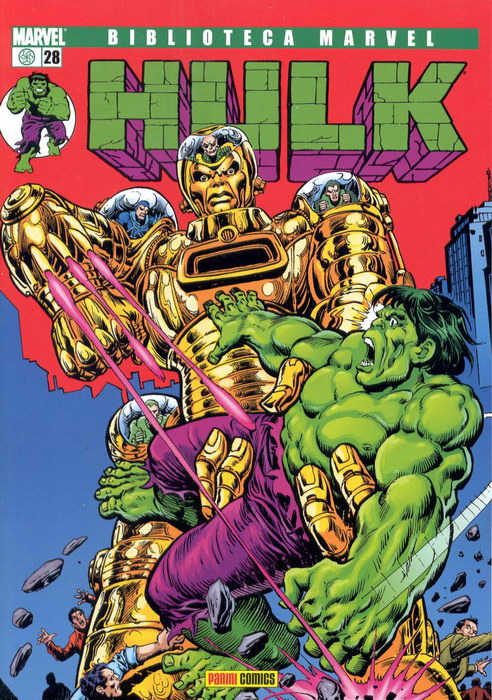 [PANINI] Marvel Comics - Página 15 28_zpspna9lora