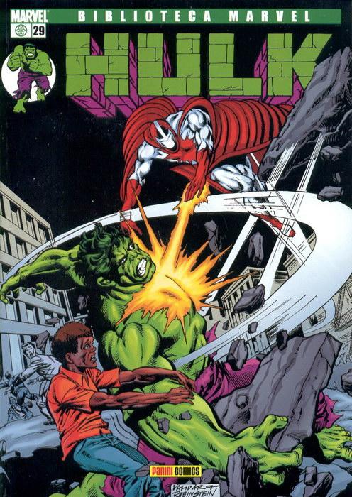 [PANINI] Marvel Comics - Página 15 29_zps4bxxwavu